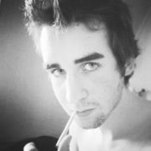 Jéremidlapsy's avatar