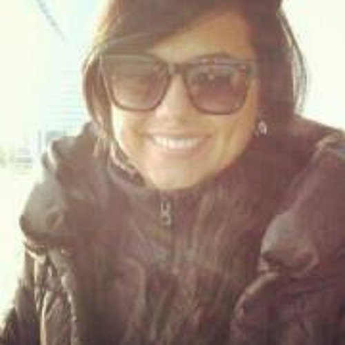 Ieva Adamsone's avatar