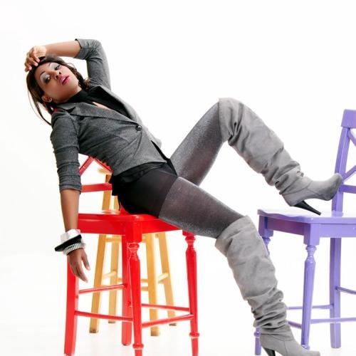 Lynda Miriga's avatar