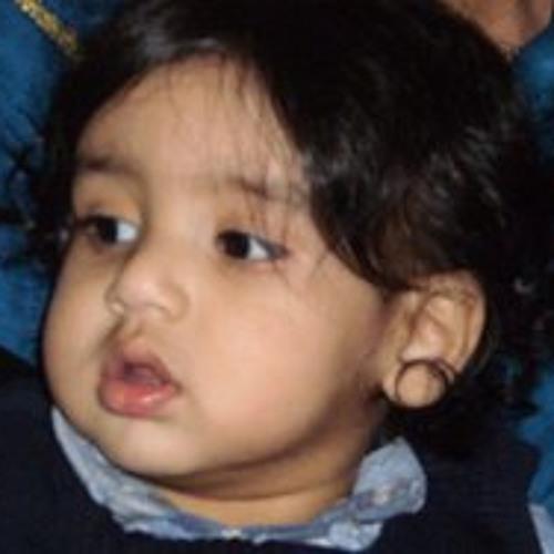 Panesar Anu's avatar