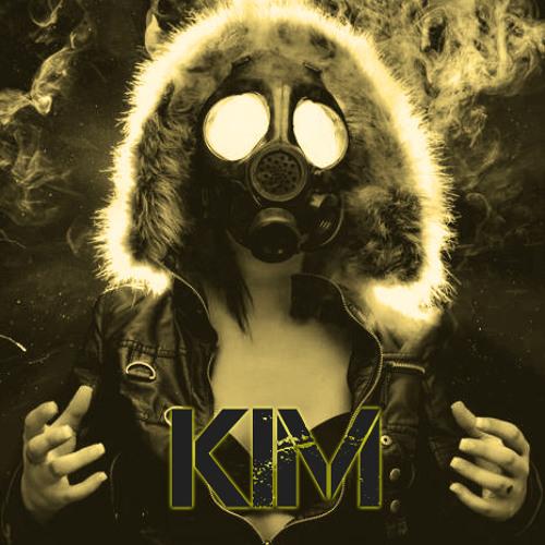 KimCZ's avatar