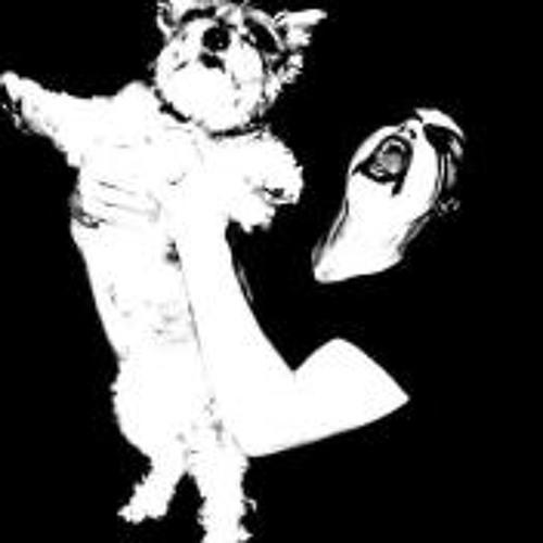 Rick Spears's avatar