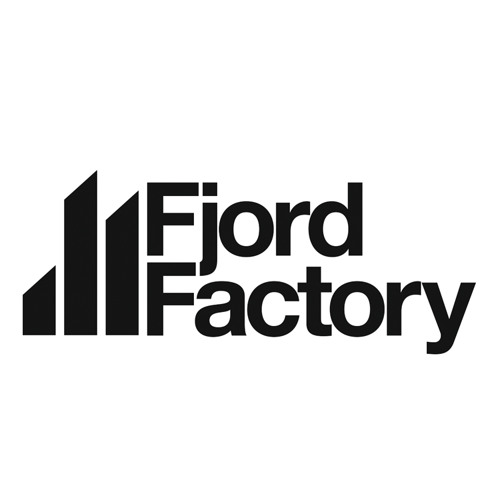 Fjord Factory's avatar