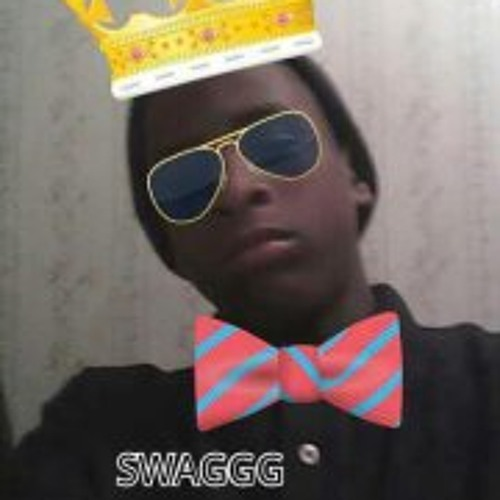 Montavias Simmons's avatar