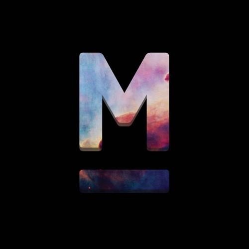macks's avatar