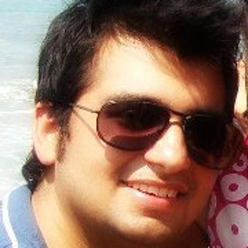 Sahil Khurana 3's avatar