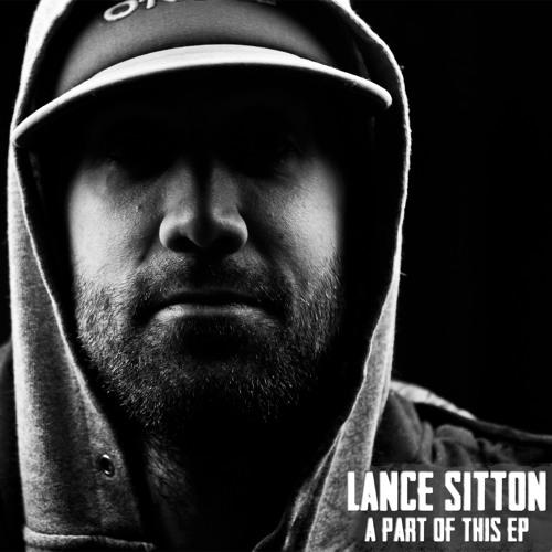 lancesitton's avatar