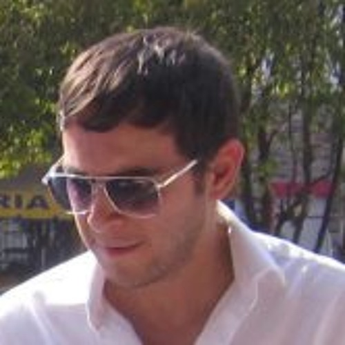 Fran Tapiarell's avatar