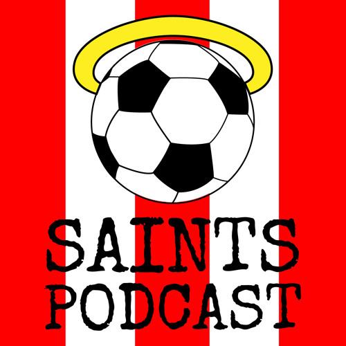 SaintsPodcast's avatar
