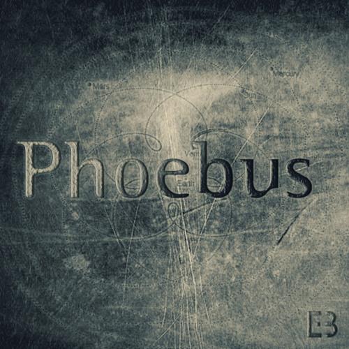 Phoebus.'s avatar