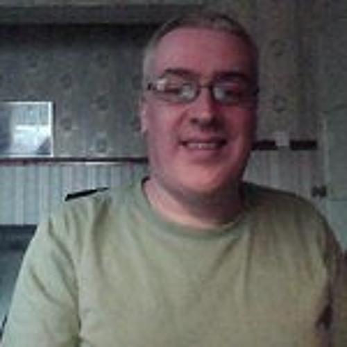 Liam Heron's avatar