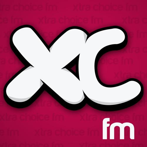 XtraChoiceFM's avatar