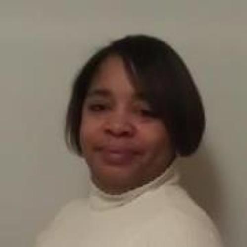 Valarie Shepherd's avatar