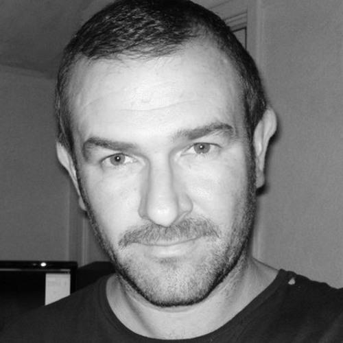 DJ KOOKY's avatar