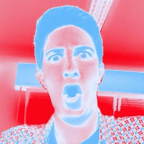 Er Mic 28's avatar