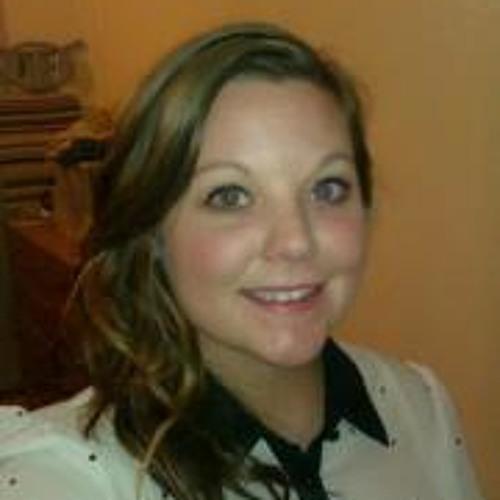 Jodie West 1's avatar