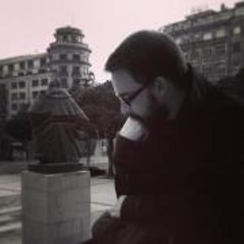 Paulo Resende Ribeiro's avatar