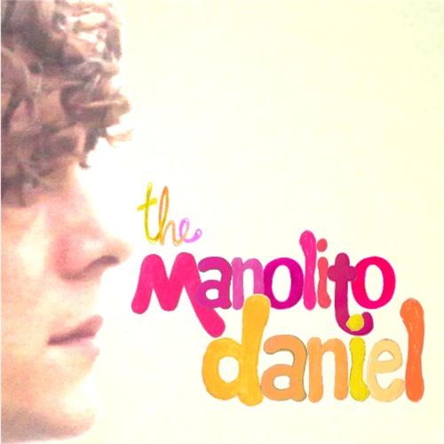 manolito daniel's avatar