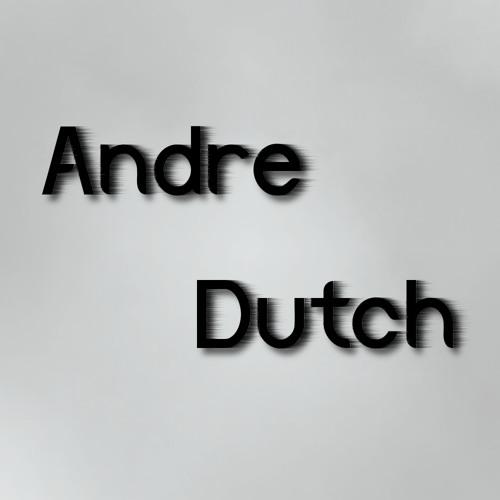 Andre Dutch's avatar