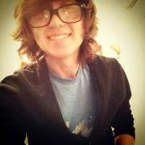 Jay Eveland's avatar