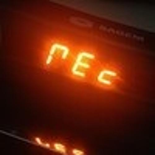 electroalph's avatar