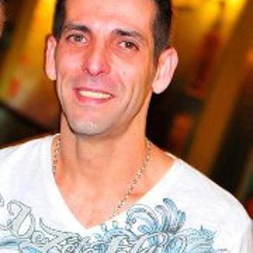 Basileu Fontanelli's avatar