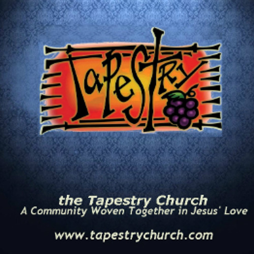 the tapestry church's avatar
