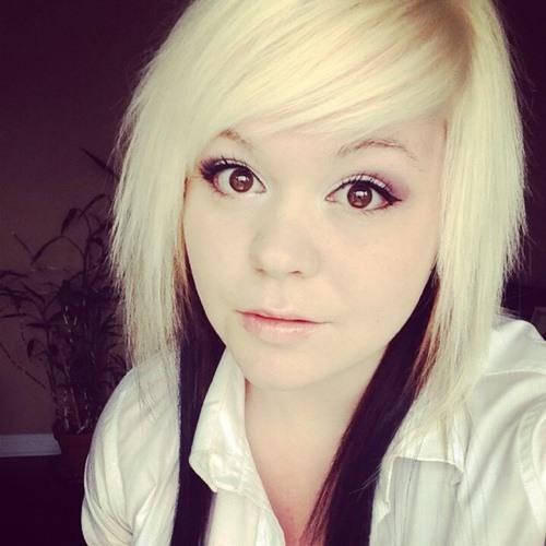 JessiicaCurtis's avatar