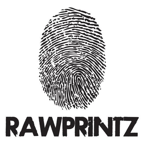 Raw Printz's avatar