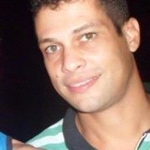 Gustavo Jose Modenes's avatar