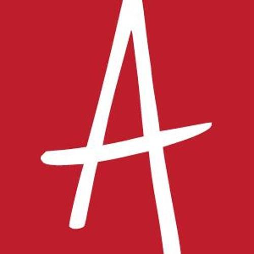 TheAerogram's avatar