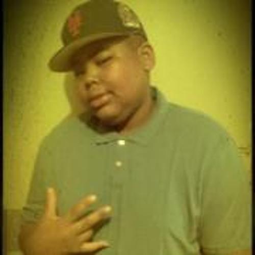 Adrian Rodriguez 121's avatar