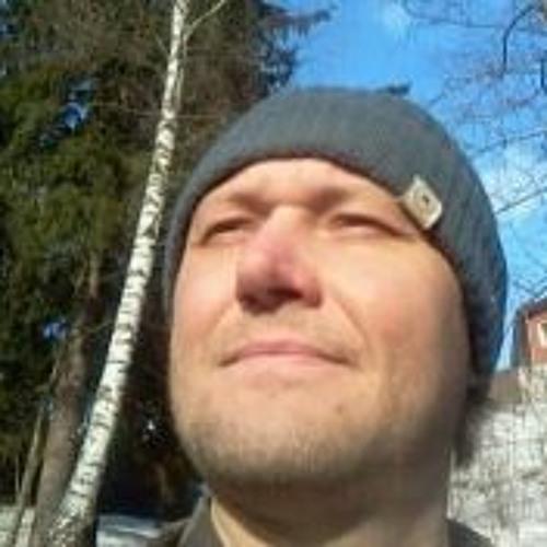 Michael Stenyaev's avatar