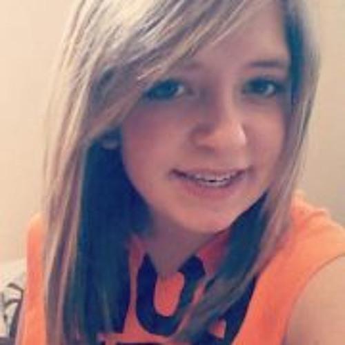 April Renae Dewinter's avatar