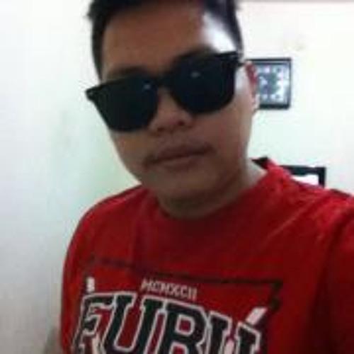 Chard Ortuyo's avatar