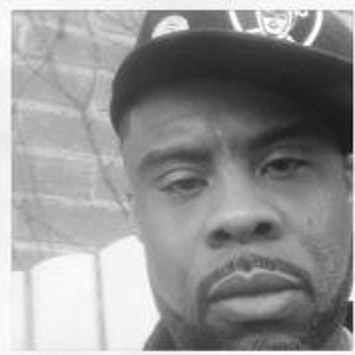 Damone Smooth Brown's avatar