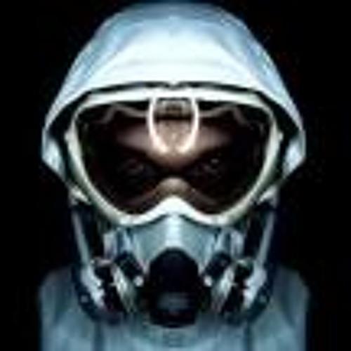 my5teri0's avatar