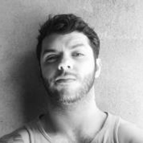 Oda Moura's avatar
