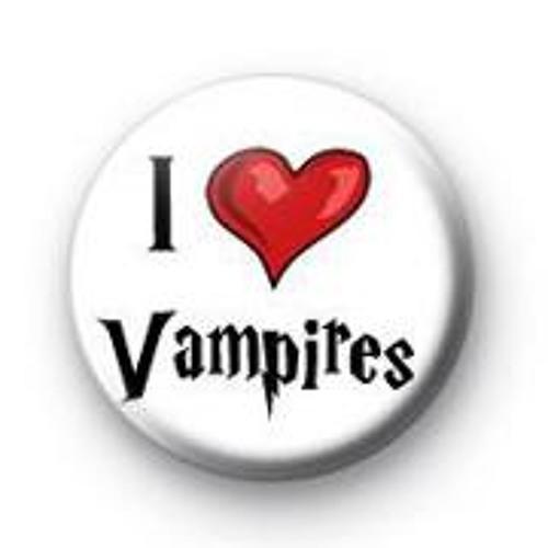 Vampy Queen's avatar