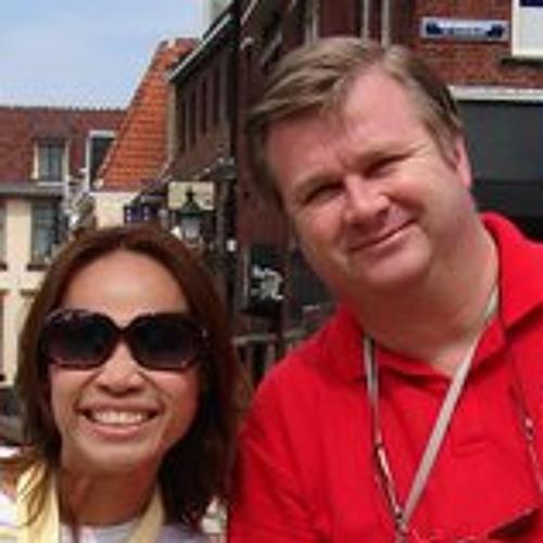 Bernard Menno Hengst's avatar
