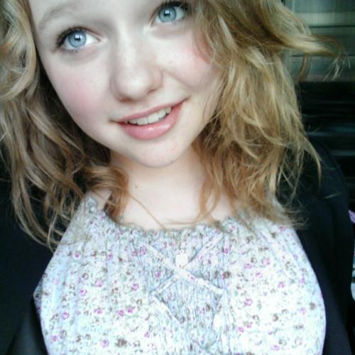 Sophie ✌'s avatar