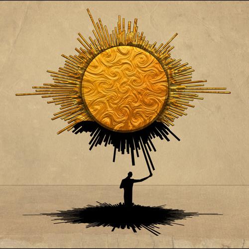 Sunjuras's avatar