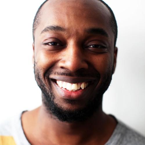 ashleyBORG's avatar