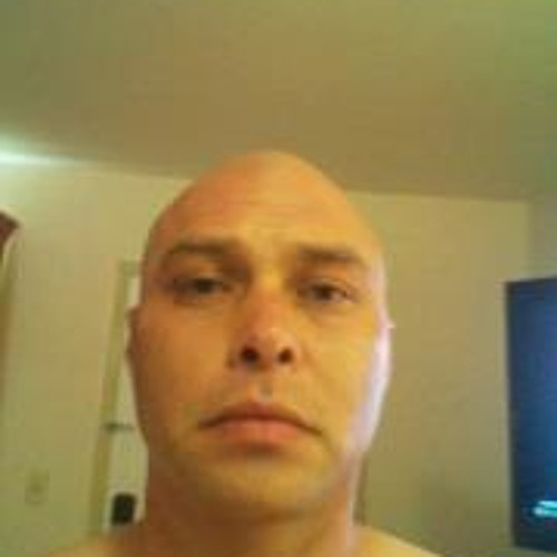 Smokedogg1's avatar