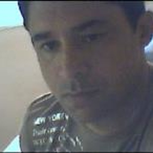 Carlos Alves 45's avatar