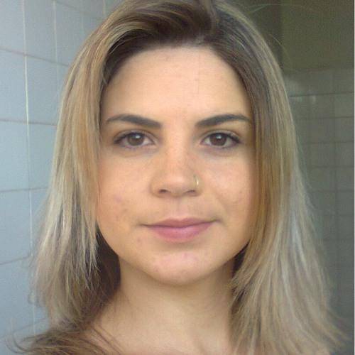 user577770017's avatar