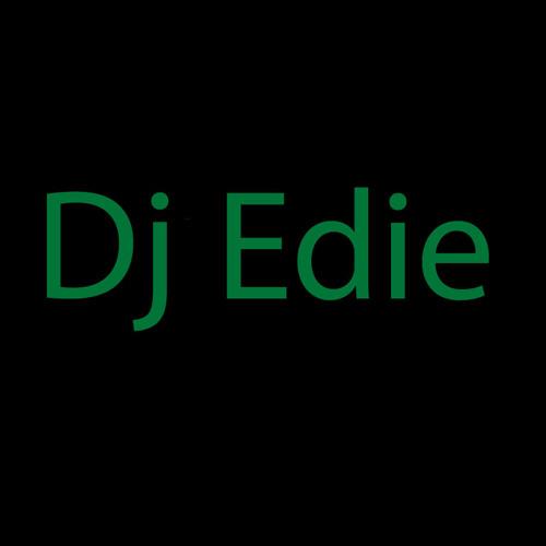 Dj Edie's avatar