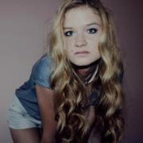 Paulina Pulut's avatar