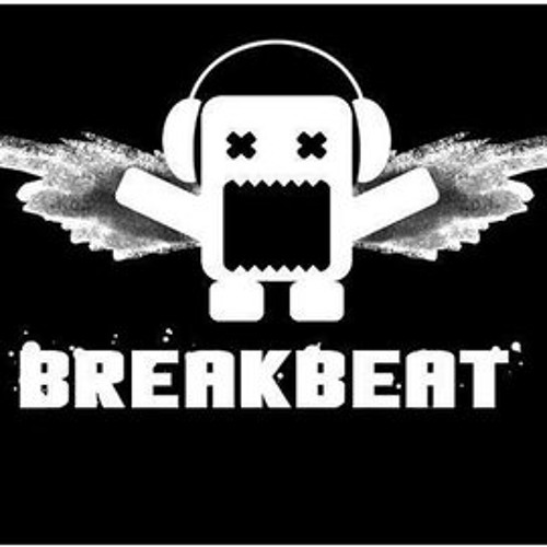 SergioBreakz's avatar