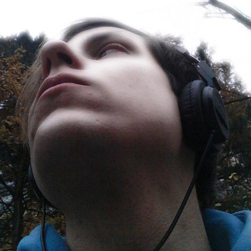 NOXKEX's avatar